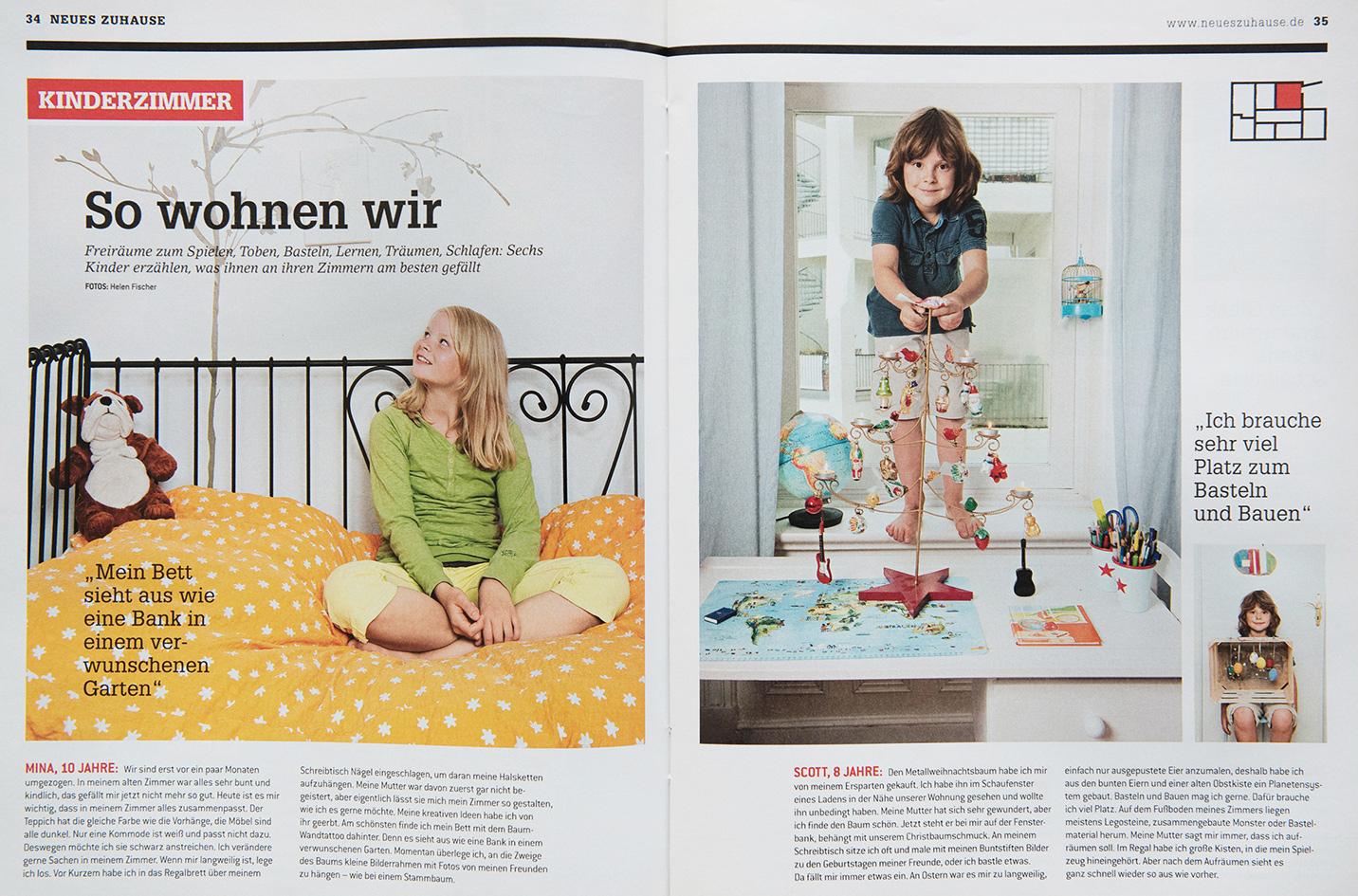 d2b82226abd44b Portraits_Editorial – Helen Fischer Fotografie